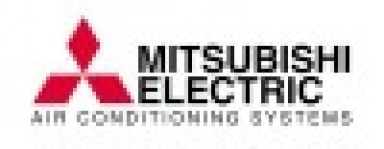 Сплит система Mitsubishi Electric